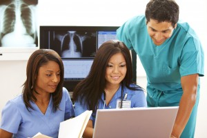 Medicare Provider Enrollment and PECOS