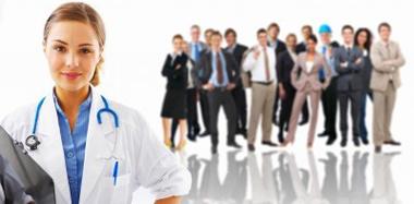 Provider Enrollment Services Is An Advantage