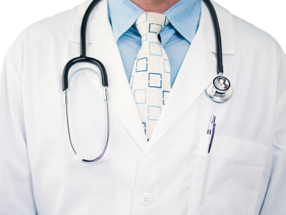 Physician Employment Best Practices