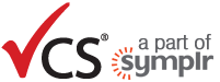 VCS Changing Name to symplr
