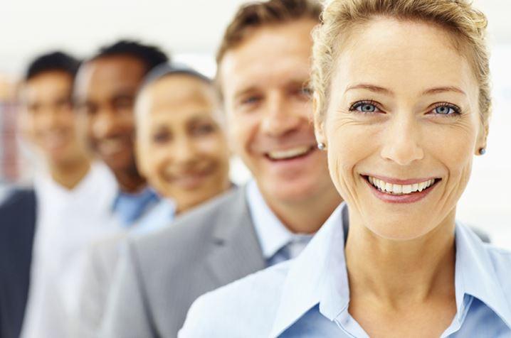 Provider Credentialing, Provider Privileging