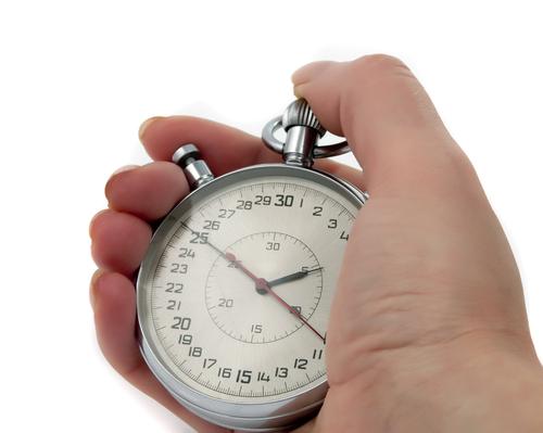 Benefits to Improving Provider Enrollment Time