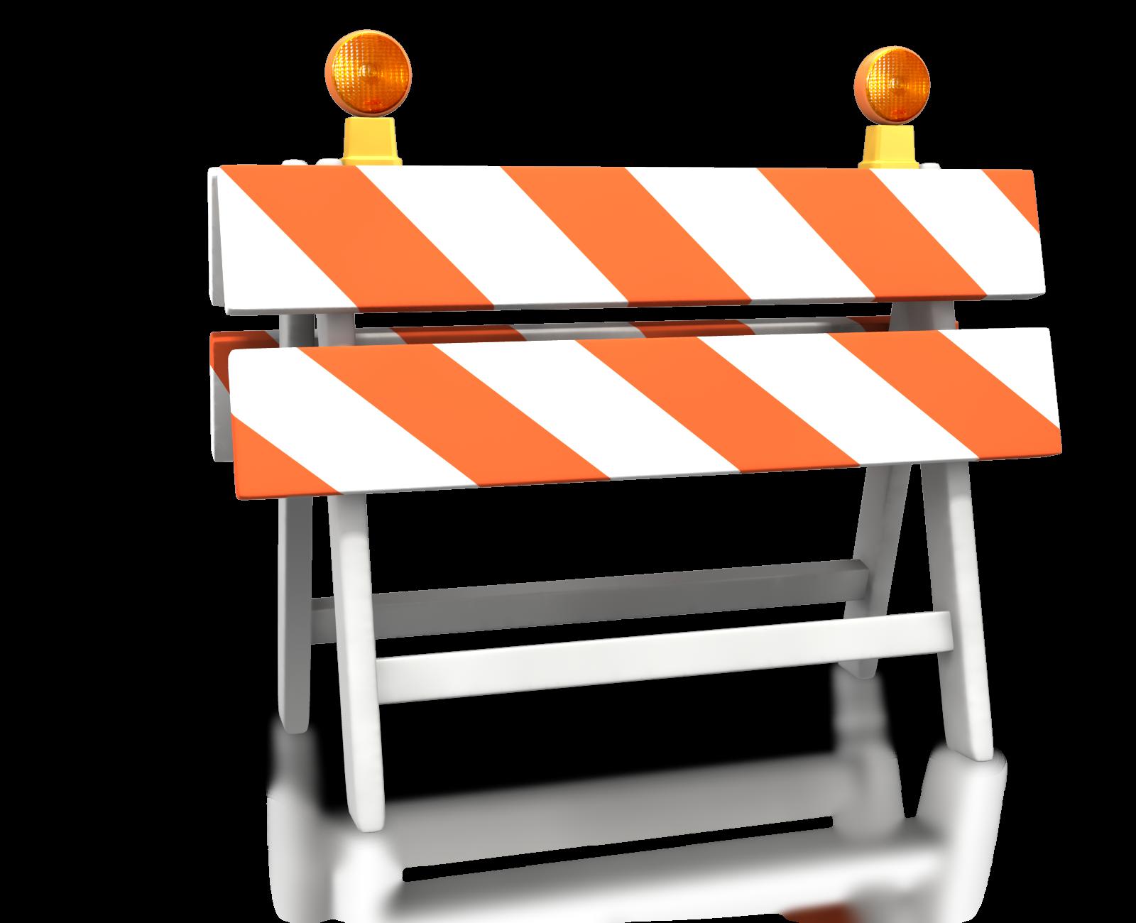 Roadblocks that Delay Provider Enrollment