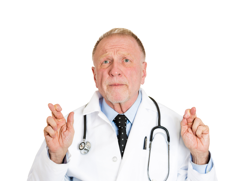 Medical Services Professionals, HEalthcare, Credentialing