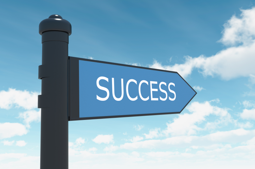 MSPs - A Guide to Success