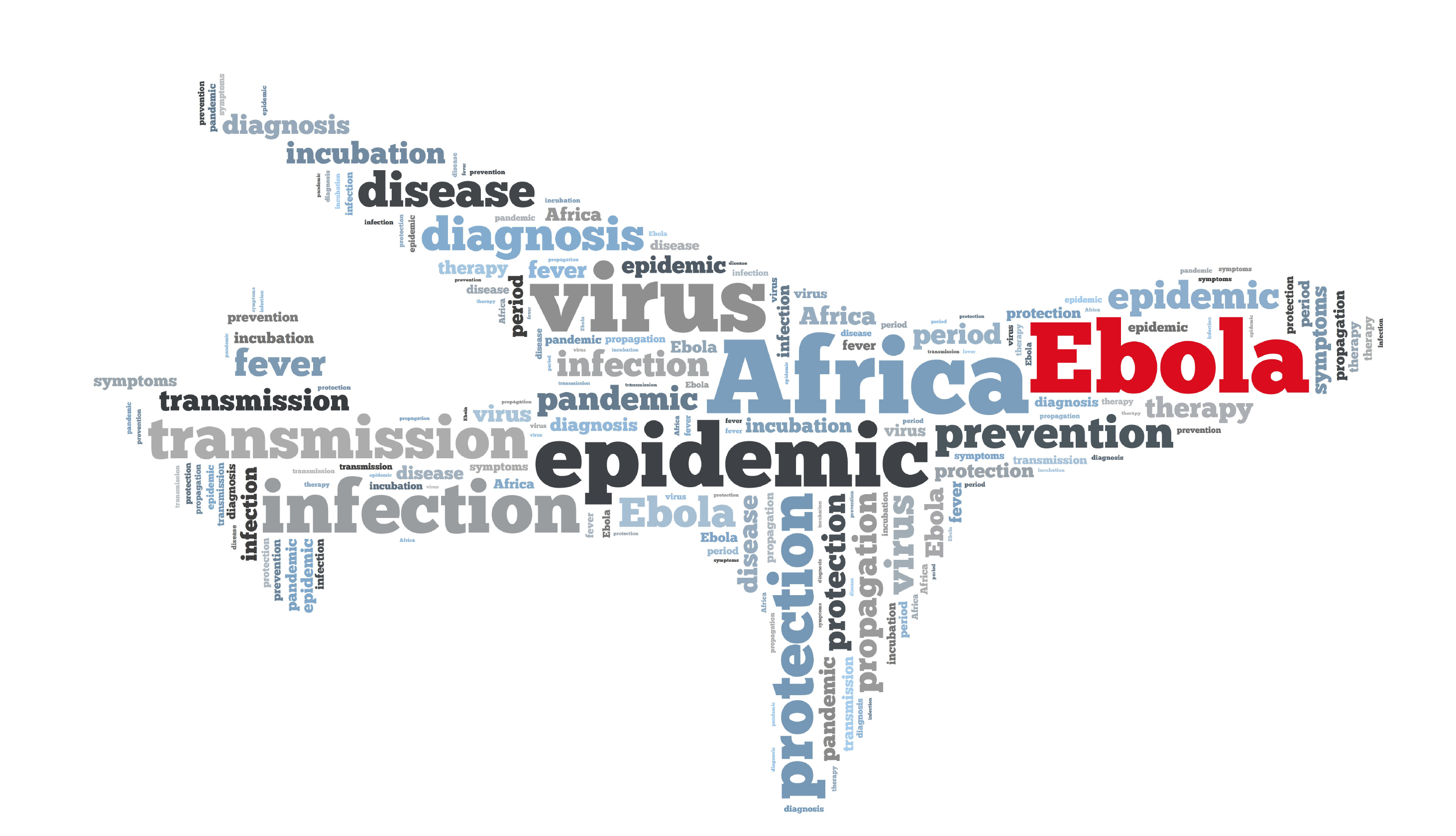 Ebola: New Policies for Staff & Patient Safety