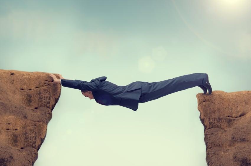 Verifying Gaps in Provider Work History?