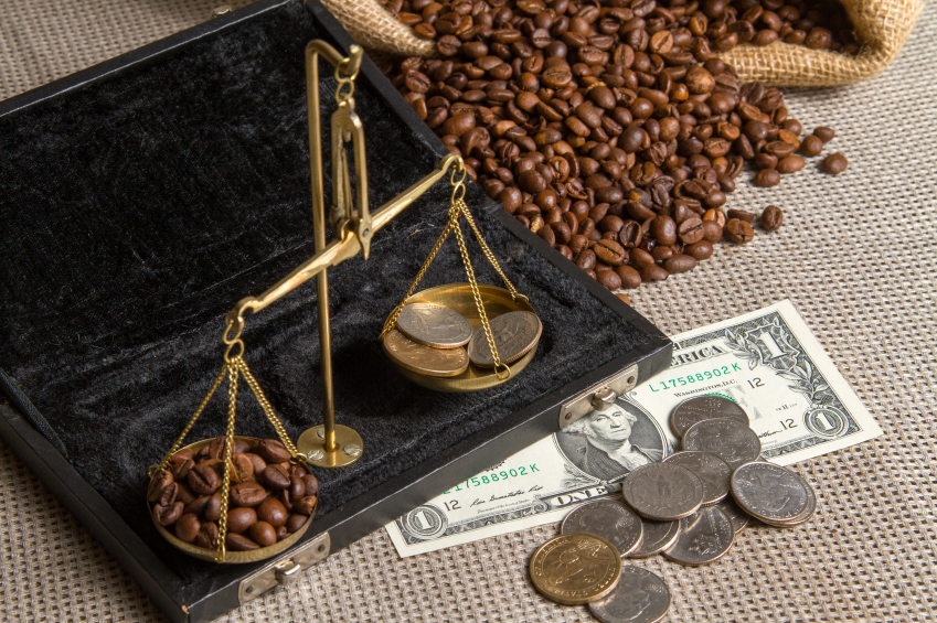 Are Your Providers Worth a Hill of Beans?