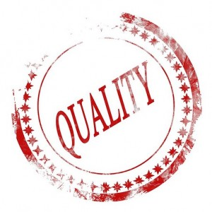 Quality, OPPE, ICD Codes, ICD-10, FPPE, Provider Relations, CPT Codes