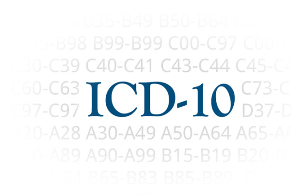 ICD 10 Codes Will Drive Quality in Healthcare