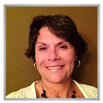 Julie Costa-Bickmore, CPCS
