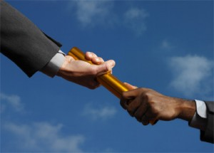 Delegated Provider Credentialing