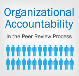 Establishing Organizational Accountability