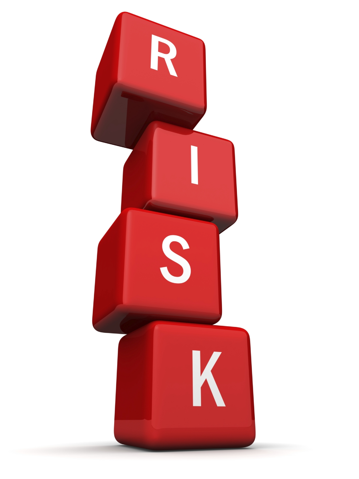 Peer Review, OPPE, FPPE, Privileging, Risk Management