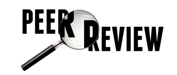 Stop Fighting & Develop a Peer Review Program