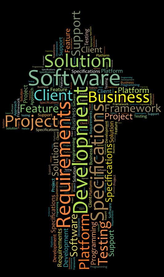 Privilleging Software, Software Solution, OPPE, ICD Codes, Privilleging