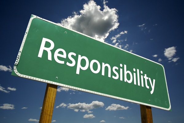 Delegated Credentialing Roles & Responsibilities