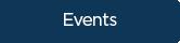 Events-CTA