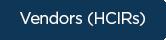 Vendors_(HCIRs)-CTA