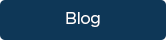 Blog-CTA