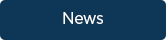 News-CTA