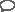 tel-icon-header