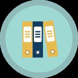 Symplr-Resources-icon