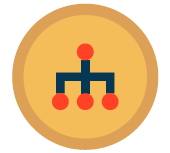 Solutions_icon