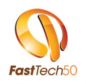 VCS Ranks 13th On List of Houston's Fastest Growing Technology Companies