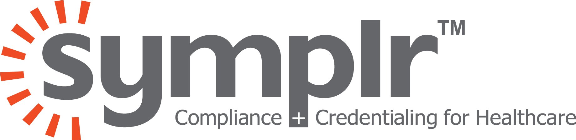 VCS Changes Name to symplr