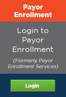 Payor_Enrollment