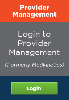 Provider_Management_ver2-1