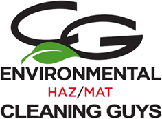 CG Environmental