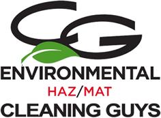 Training, CG Environmental, Ebola