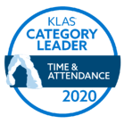 2020-category-leader-time-and-attendance-2