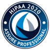 Assure-Seal_HIPAA 2020