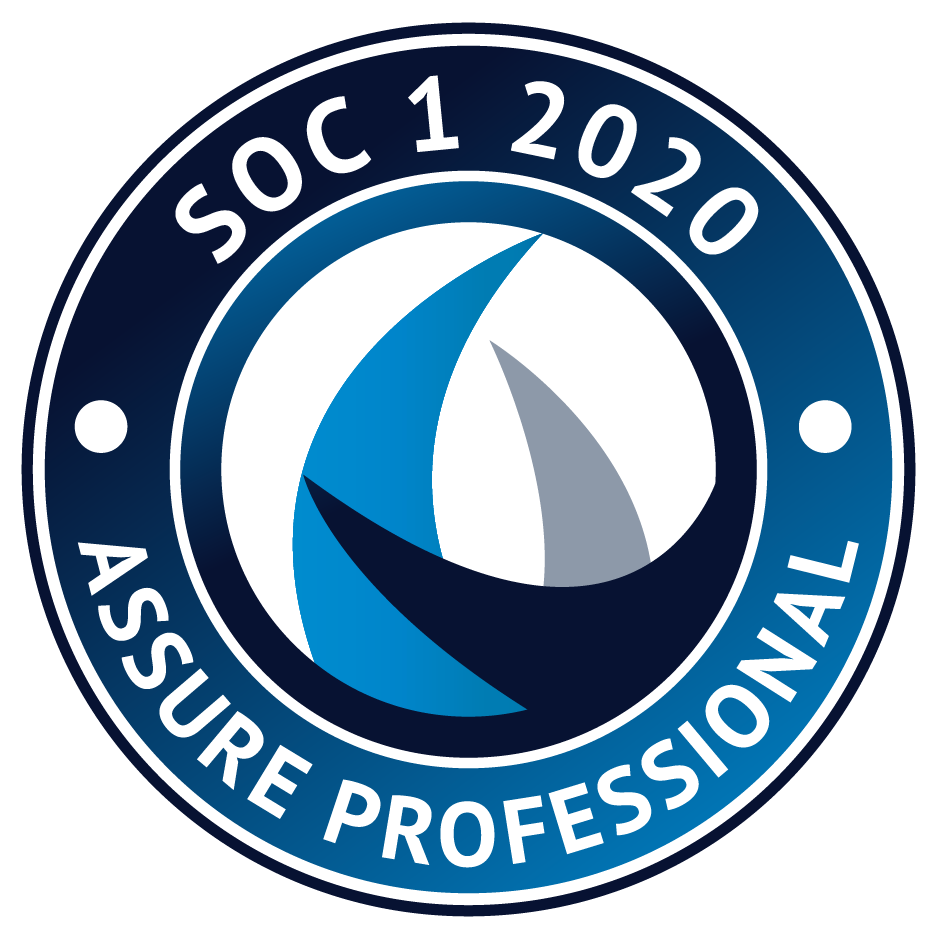 Assure-Seal_SOC 1 2020
