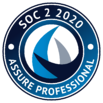 Assure-Seal_SOC 2 2020