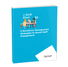5-Workforce-Management-Strategies-to-Boost-Staff-Engagement-thumbnail