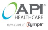 logo-API_Healthcare