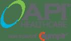 API_Healthcare_Logo_2019_CMYK_symplr_v8_symplr_colors-1