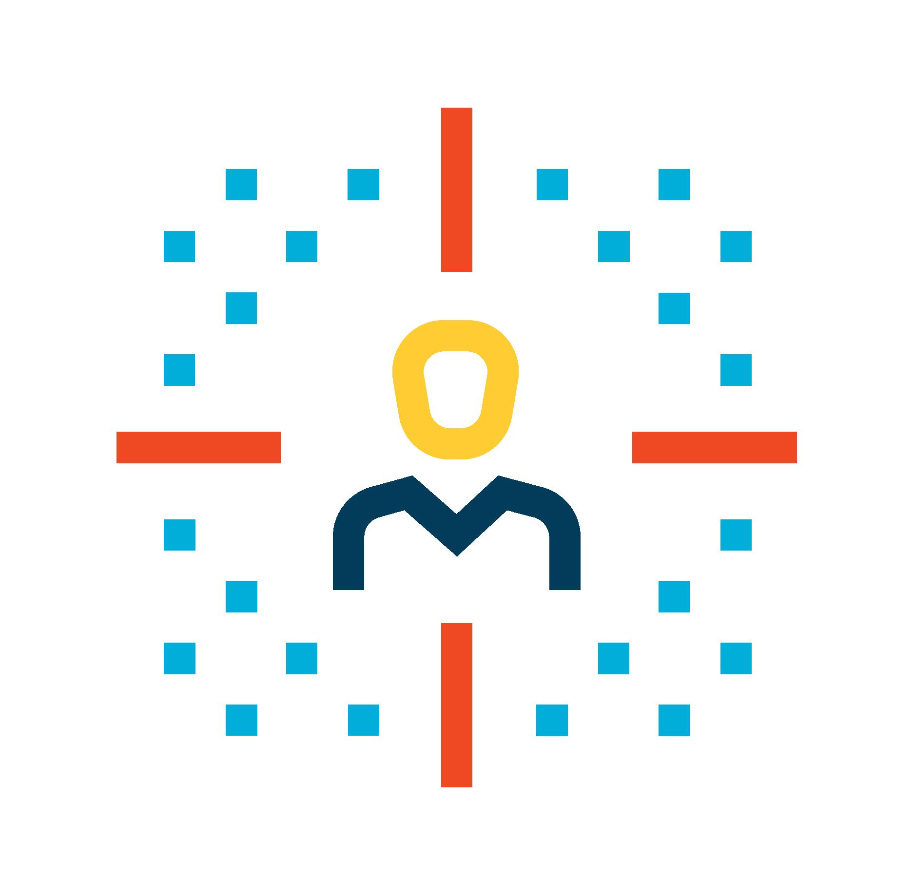 Autonomy Icon