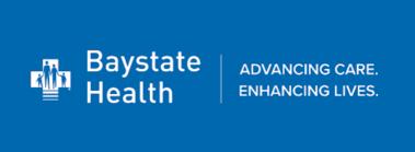 Baystate Logo-color