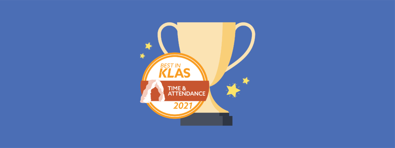 Best in KLAS 2021-2(1)