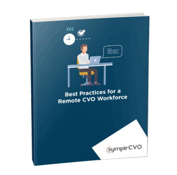 Best-Practices-for-a-Remote-CVO-Workforce-img