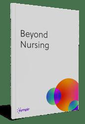 Beyond_nursing_book_clear-1