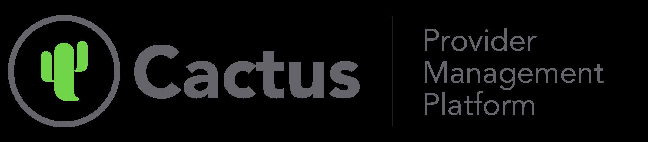 Cactus logo-1.png