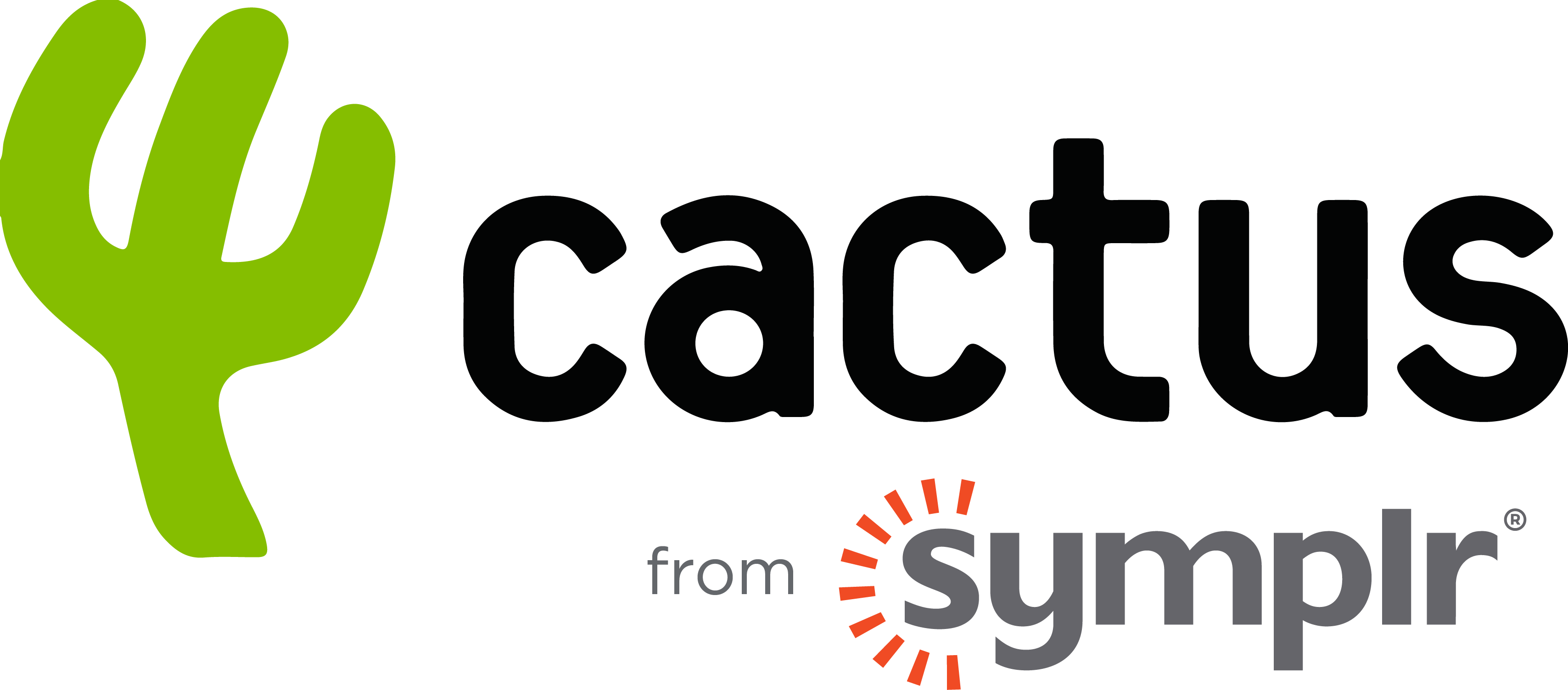 Cactus provider management from symplr