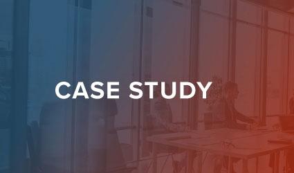Case-Study-100