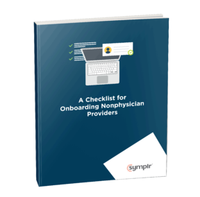 Checklist-for-Onboarding-Nonphysician-Provider_thumbnail